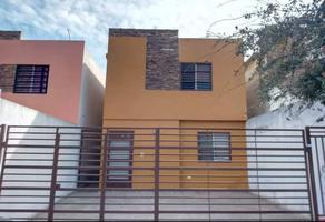 Foto de casa en venta en  , privadas jardines residencial, juárez, nuevo león, 0 No. 01