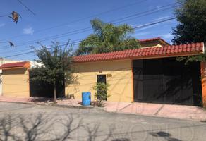 Foto de rancho en venta en  , privadas jardines residencial, juárez, nuevo león, 8999093 No. 01