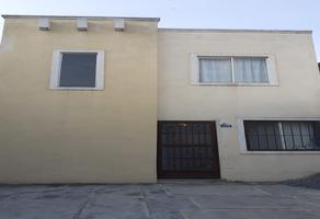 Foto de casa en venta en privadas jardines residencial , privadas jardines residencial, juárez, nuevo león, 0 No. 01