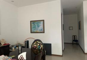 Foto de casa en renta en  , privadas la huasteca, santa catarina, nuevo león, 0 No. 01