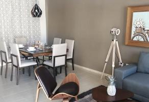 Foto de casa en venta en privadas linda vista , lindavista vallejo i sección, gustavo a. madero, df / cdmx, 0 No. 01