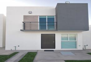 Foto de casa en venta en privadas luna azul , villas de san lorenzo, soledad de graciano sánchez, san luis potosí, 0 No. 01