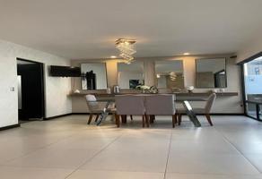 Foto de casa en venta en  , privadas ondara, santa catarina, nuevo león, 0 No. 01