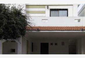 Foto de casa en renta en  , privadas premier, apodaca, nuevo león, 13144161 No. 01