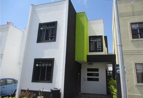 Foto de casa en venta en  , privadas premier, apodaca, nuevo león, 0 No. 01