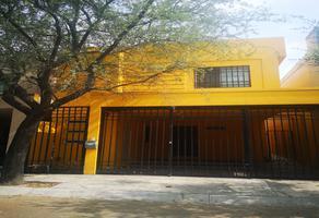 Foto de casa en renta en  , privadas premier, apodaca, nuevo león, 0 No. 01