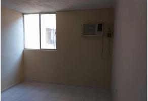 Foto de departamento en renta en privadas villas del malecon 605, portal del agua, centro, tabasco, 0 No. 06