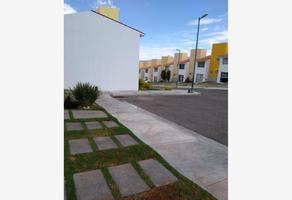Foto de casa en venta en privado 1, bosques tres marías, morelia, michoacán de ocampo, 0 No. 01