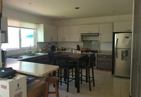 Foto de casa en venta en privado 7, chapultepec sur, morelia, michoacán de ocampo, 5671490 No. 01