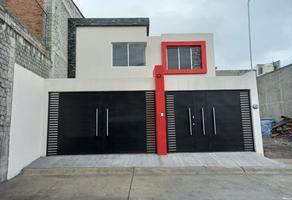 Foto de casa en venta en privado campos eliseos , la aurora, morelia, michoacán de ocampo, 0 No. 01