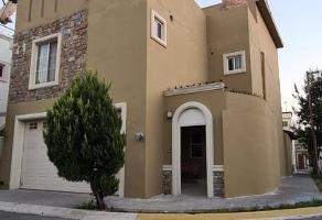 Foto de casa en venta en  , prival de anahuac, san nicolás de los garza, nuevo león, 0 No. 01