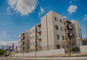 Foto de departamento en venta en privalia , residencial el refugio, querétaro, querétaro, 14369216 No. 01
