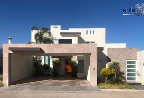 Foto de casa en venta en privanza barcelona , las privanzas, durango, durango, 14017828 No. 01