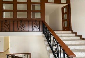 Foto de casa en renta en privanza florencia 1004, las privanzas 6 sector, monterrey, nuevo león, 0 No. 01