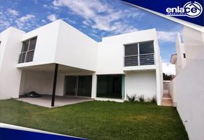 Foto de casa en venta en privanza guadiana , las privanzas, durango, durango, 14017836 No. 01