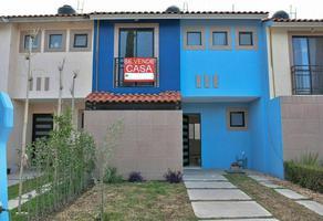 Foto de casa en venta en  , privanza los naranjos, león, guanajuato, 0 No. 01