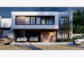 Foto de casa en venta en privanzas 0, privanzas, san pedro garza garcía, nuevo león, 12617538 No. 01