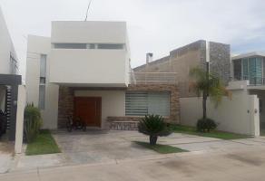 Foto de casa en venta en privanzas 1, las privanzas, durango, durango, 0 No. 01