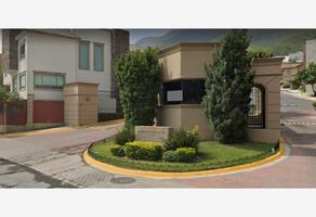 Foto de casa en renta en privanzas 123, las privanzas 6 sector, monterrey, nuevo león, 0 No. 01