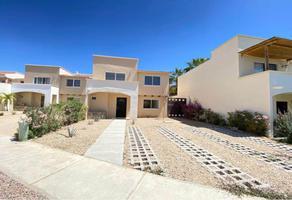 Foto de casa en venta en privanzas 3, privanzas, los cabos, baja california sur, 0 No. 01