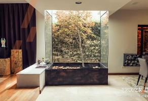 Foto de casa en venta en  , privanzas, san pedro garza garcía, nuevo león, 9291457 No. 01