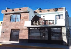 Foto de casa en venta en privida san jorge , privada san jorge, soledad de graciano sánchez, san luis potosí, 0 No. 01