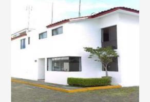 Foto de casa en venta en prlongacion 16 de septiembre 0, barrio xaltocan, xochimilco, df / cdmx, 0 No. 01