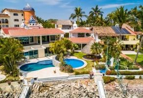 Foto de casa en venta en proa 389, marina vallarta, puerto vallarta, jalisco, 0 No. 01