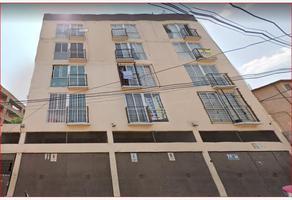 Foto de departamento en renta en proaño 28, valle gómez, venustiano carranza, df / cdmx, 14807245 No. 01