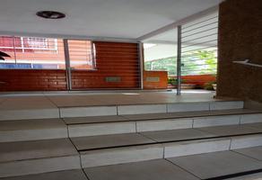 Foto de departamento en renta en proaño , valle gómez, cuauhtémoc, df / cdmx, 0 No. 01