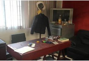 Foto de bodega en venta en procuradores 68, el sifón, iztapalapa, df / cdmx, 17343386 No. 01