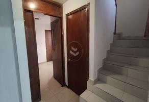 Foto de casa en venta en prof. calderón , los maestros, saltillo, coahuila de zaragoza, 0 No. 01