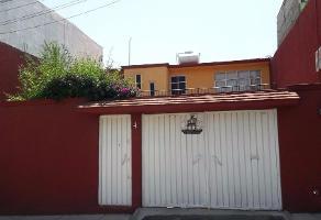 Casas En Venta En Prof Cristóbal Higuera Atizapán De Zaragoza México