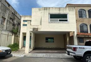 Foto de casa en venta en prof. felipe reséndez 244, lauro aguirre, tampico, tamaulipas, 0 No. 01
