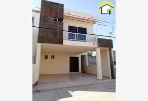 Foto de casa en venta en prof gil peña rodríguez 427, lauro aguirre, tampico, tamaulipas, 0 No. 01