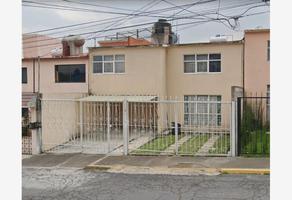 Foto de casa en venta en prof. santiago velasco 0, rancho la mora, toluca, méxico, 0 No. 01