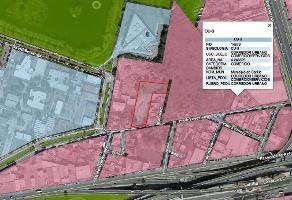 Foto de terreno habitacional en venta en prof. severiano urtega , rancho las varas, saltillo, coahuila de zaragoza, 0 No. 01