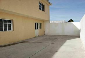 Foto de casa en venta en prof. victor arambula , humberto dávila esquivel, saltillo, coahuila de zaragoza, 0 No. 01
