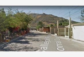 Foto de casa en venta en profesor aureliano corral. #0, hacienda de la flor, hermosillo, sonora, 0 No. 01