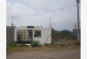 Foto de casa en venta en profesor francisco de p. arreola 122, unidad modelo, victoria, tamaulipas, 11913897 No. 01