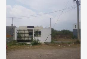 Foto de casa en venta en profesor francisco de p. arreola 122, unidad modelo, victoria, tamaulipas, 0 No. 01