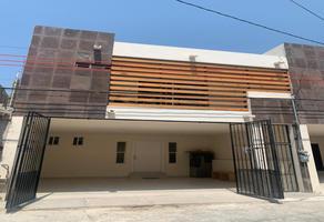 Foto de casa en venta en profesor gil peña , lauro aguirre, tampico, tamaulipas, 0 No. 01