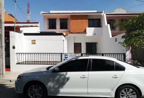 Foto de casa en venta en profesora celsa virgen 278, villa de alvarez centro, villa de álvarez, colima, 0 No. 01