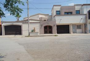 Foto de casa en venta en profesora francisca arevalos , san ángel, juárez, chihuahua, 0 No. 01