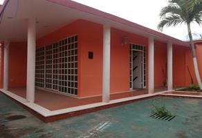 Foto de casa en venta en profesores 3, renacimiento, veracruz, veracruz de ignacio de la llave, 19137330 No. 01