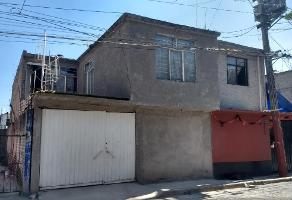 Foto de casa en venta en  , profopec (polígonos vii), ecatepec de morelos, méxico, 0 No. 01