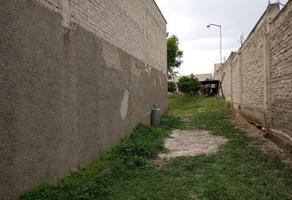 Foto de terreno habitacional en venta en  , profr. carlos hank gonzález, la paz, méxico, 0 No. 01