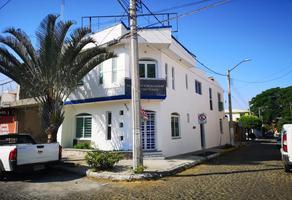 Foto de local en renta en profr. francisco espinoza 620, camino real, colima, colima, 0 No. 01