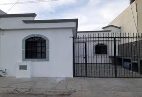 Foto de casa en venta en profr victor arambula 0, humberto dávila esquivel, saltillo, coahuila de zaragoza, 0 No. 01