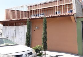 Foto de casa en venta en progresivo santo tomas chiconautla lote 8 , lomas de tecámac, tecámac, méxico, 16869731 No. 01